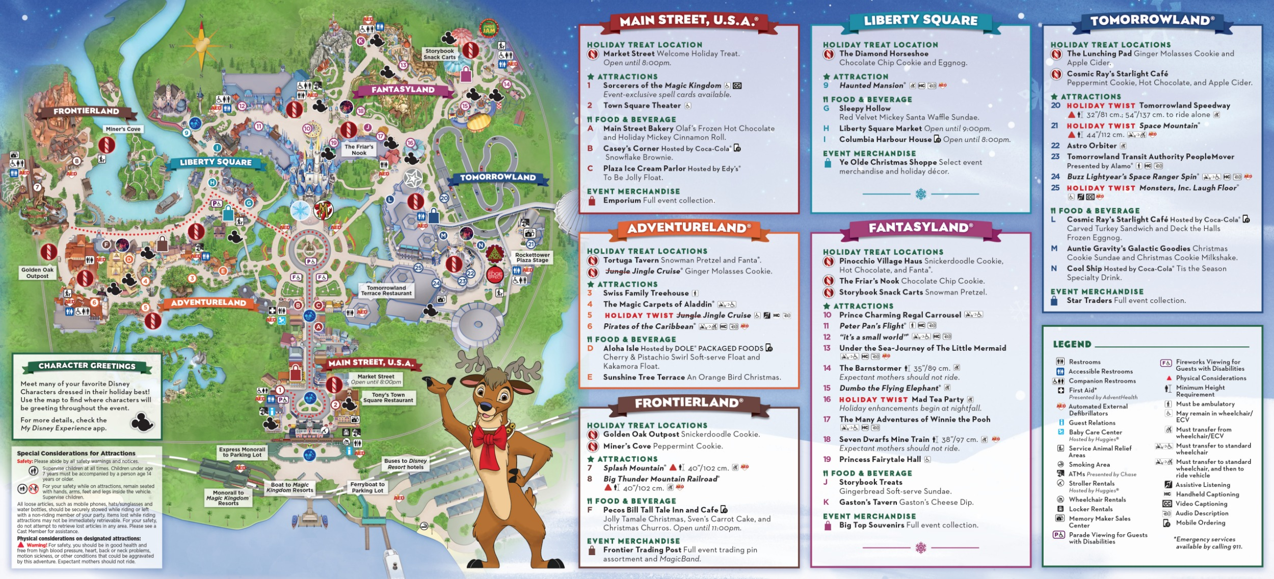 mickeys-very-merry-christmas-party-map-2020