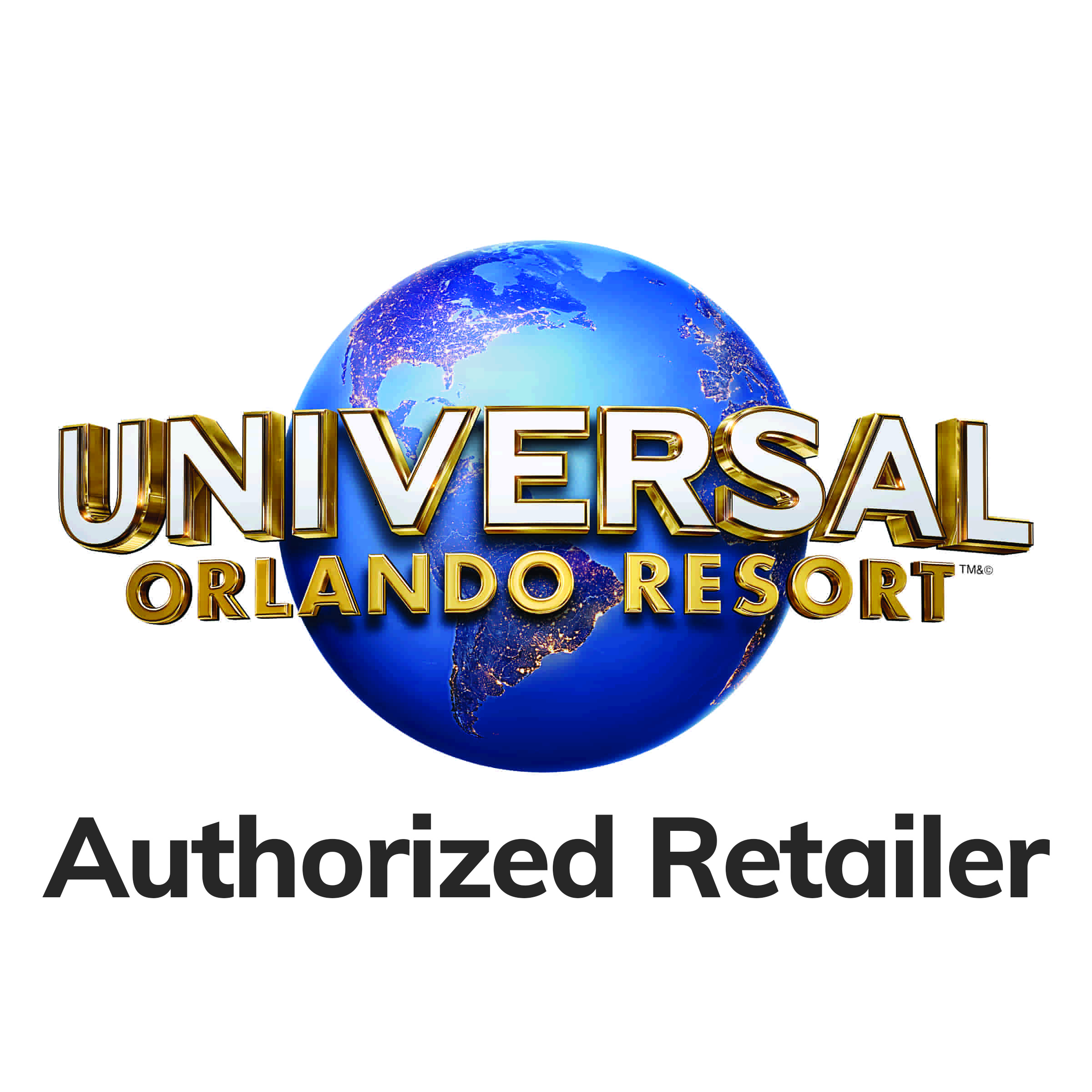We are an authorized retailer