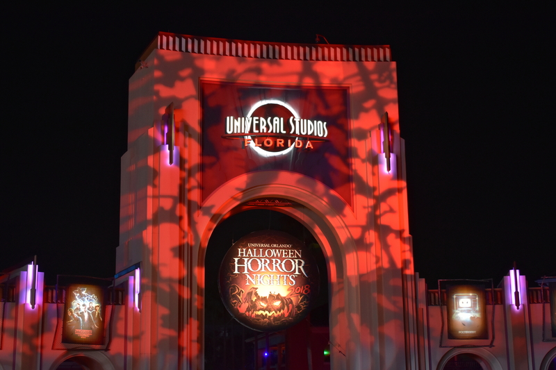 best-days-to-visit-halloween-horror-nights