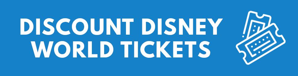 discount-disney-world-tickets
