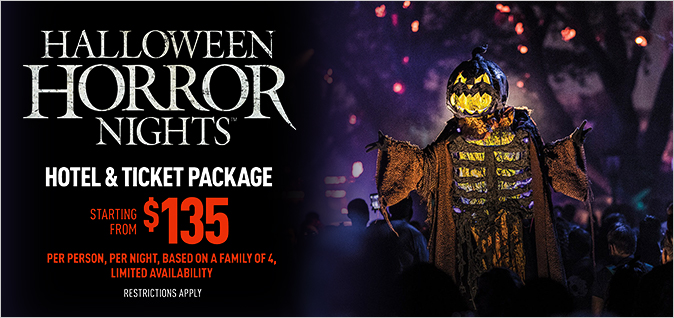 halloween-horror-nights-vacation-packages