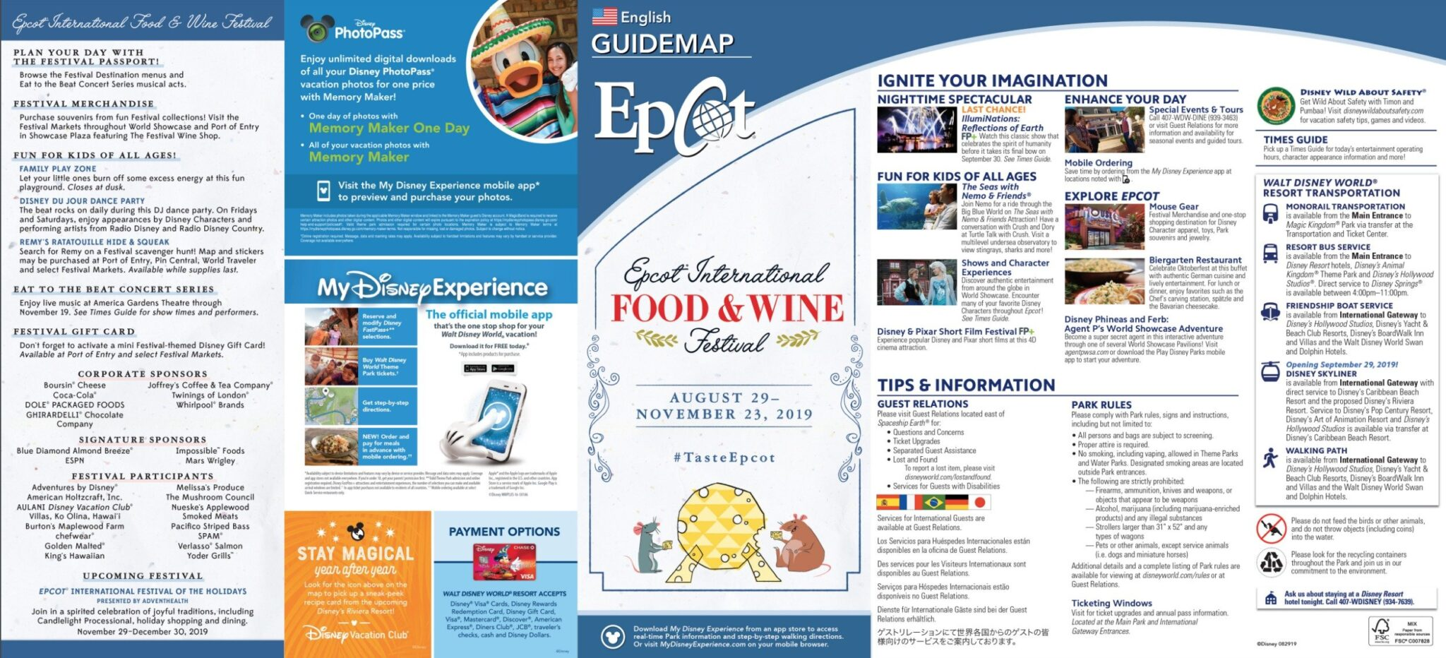 epcot-food-and-wine-festival-map