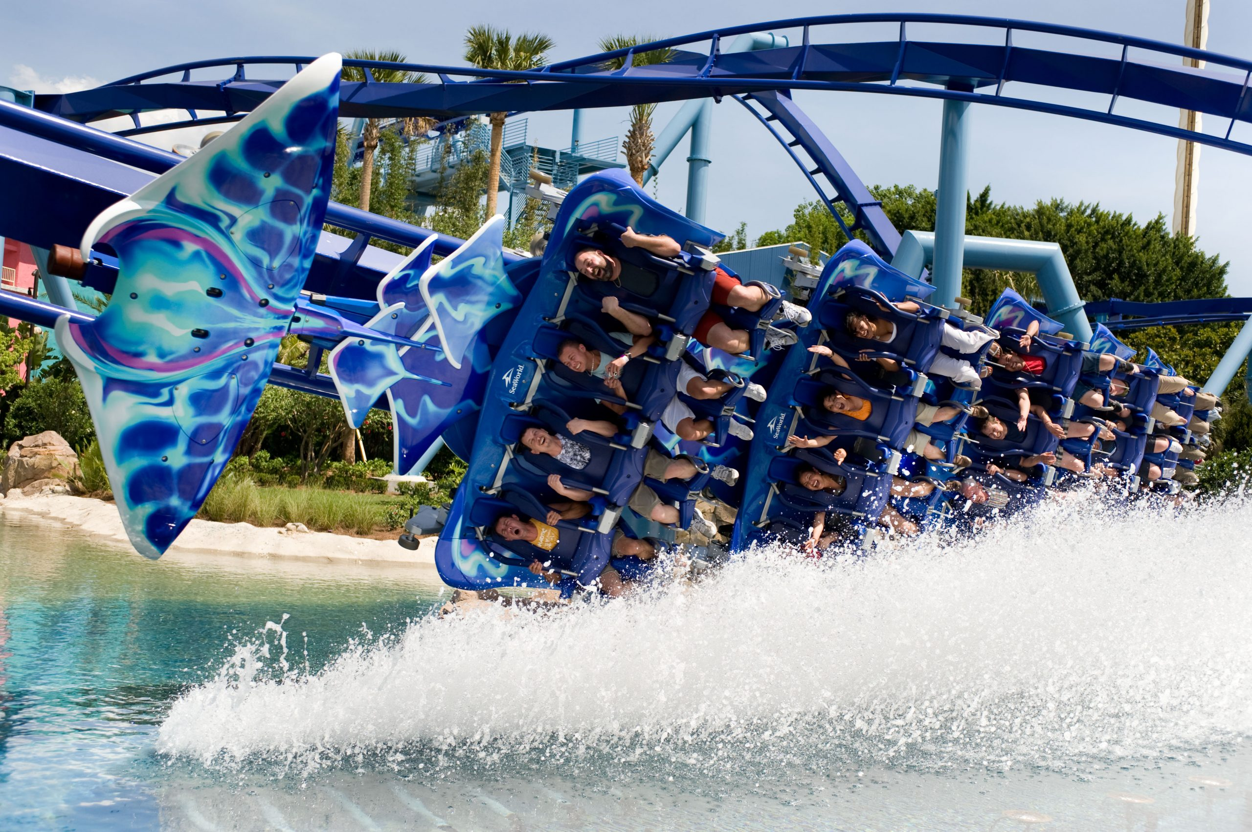 cheap-seaworld-orlando-vacation-packages