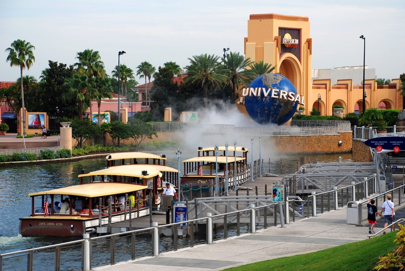 morning-of-early-admission-to-universal-orlando