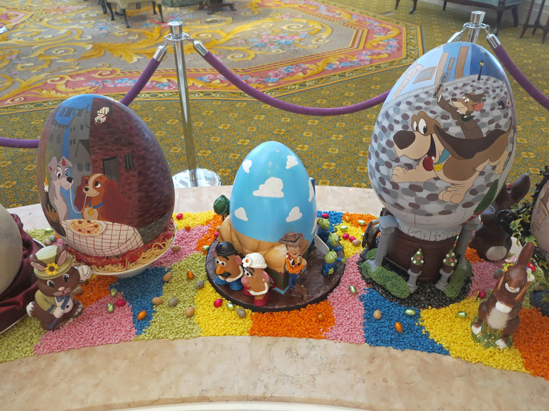 easter-at-disney-world-special-event