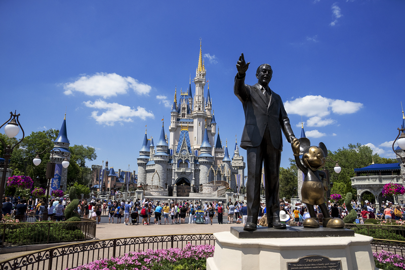 magic-kingdom-park-on-the-second-day-of-our-trip