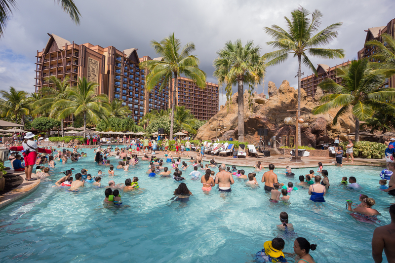 how-much-is-dvc-in-Hawaii
