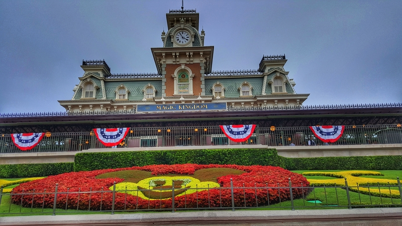opening-for-disney-world-50th-anniversary