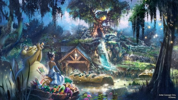princess-and-the-frog-ride-magic-kingdom