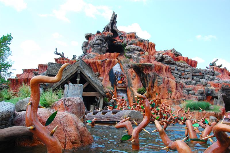 splash-mountain-turning-into-princess-and-frog