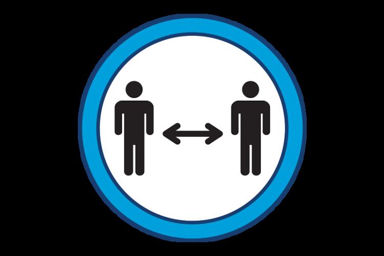 6-feet-social-distance-universal
