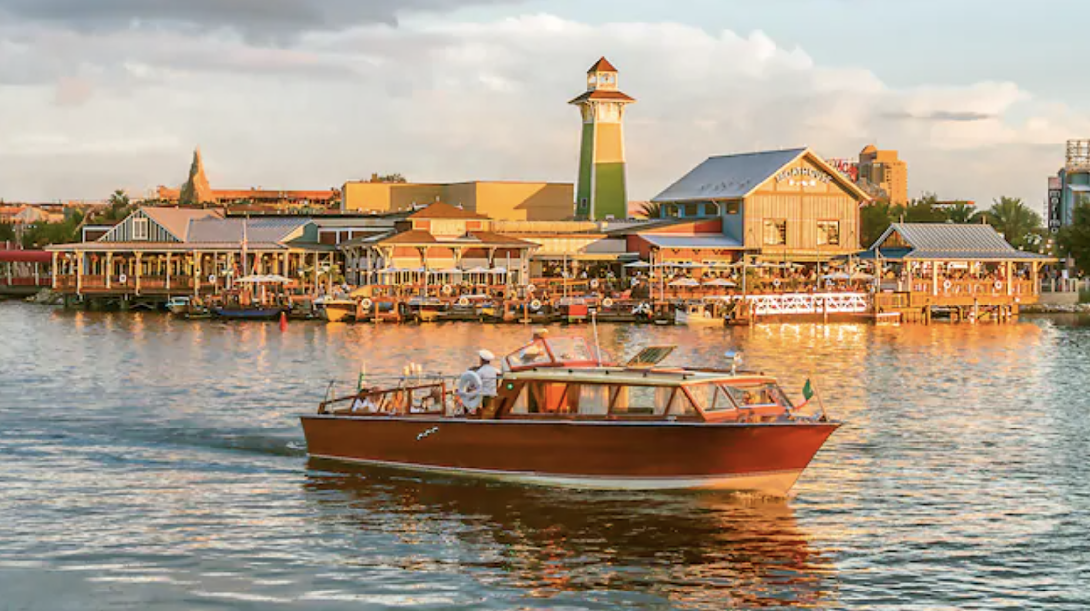 Disney-Springs-Reopening