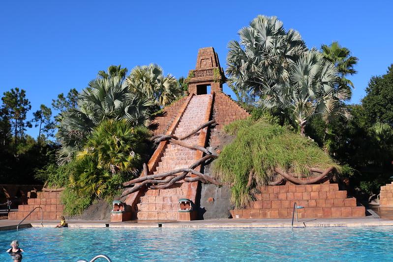 best-disney-resort-pools