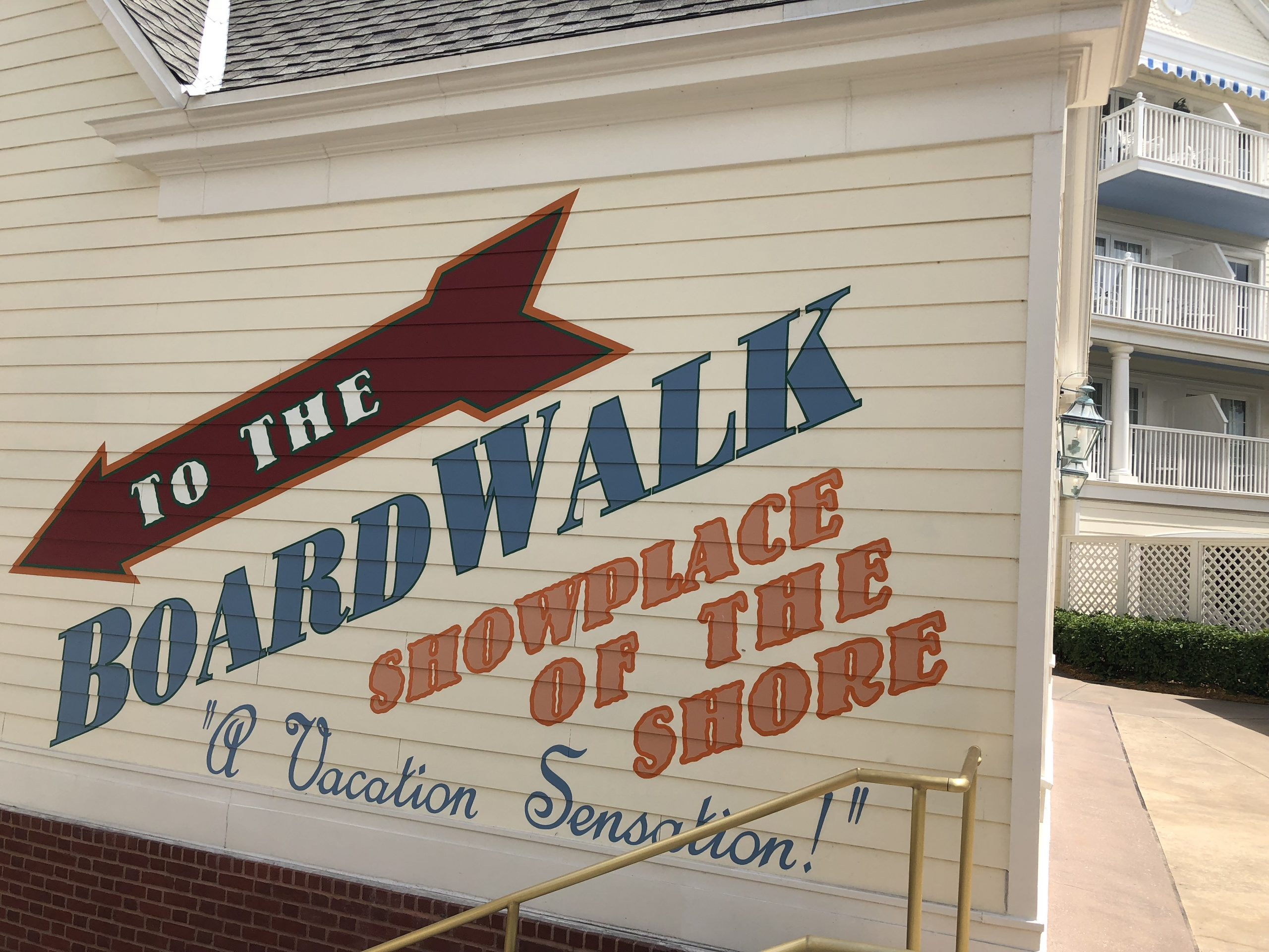 disney-boardwalk
