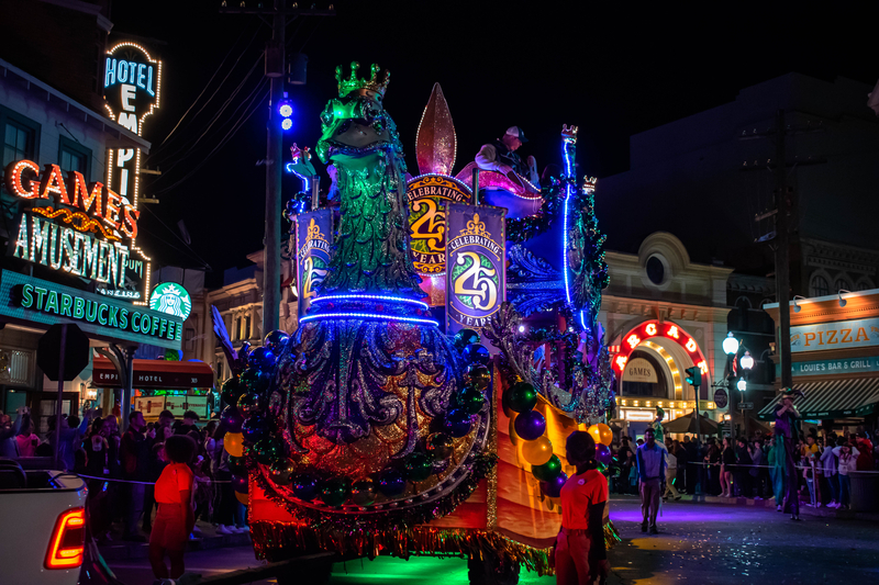 universal-city-walk-special-events