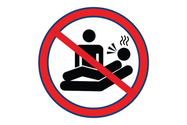 avoid-contact-with-sick-people-universal