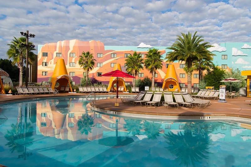 best-dsney-world-resort-pools