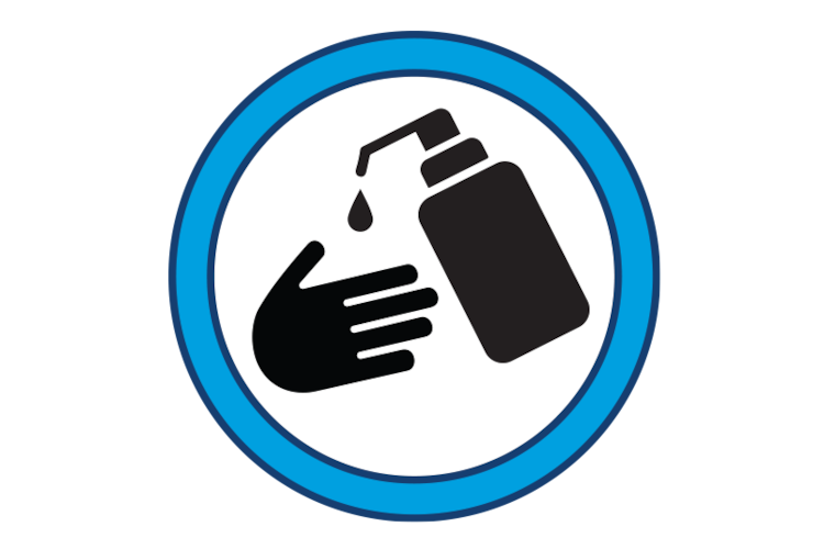 hand-sanitizer-universal