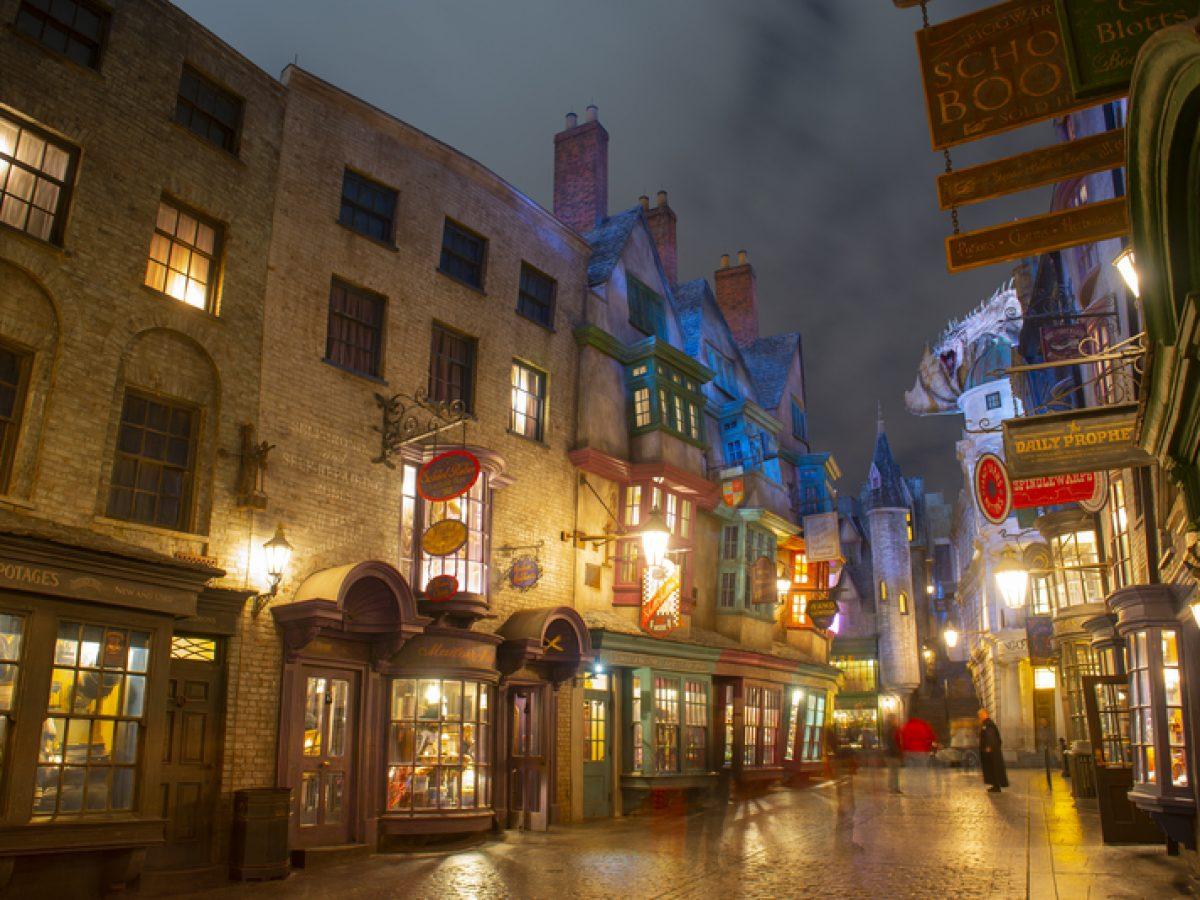 Christmas 2021 Events In Florida Calendar Of Universal Studios Events In 2021 Universal Orlando Events