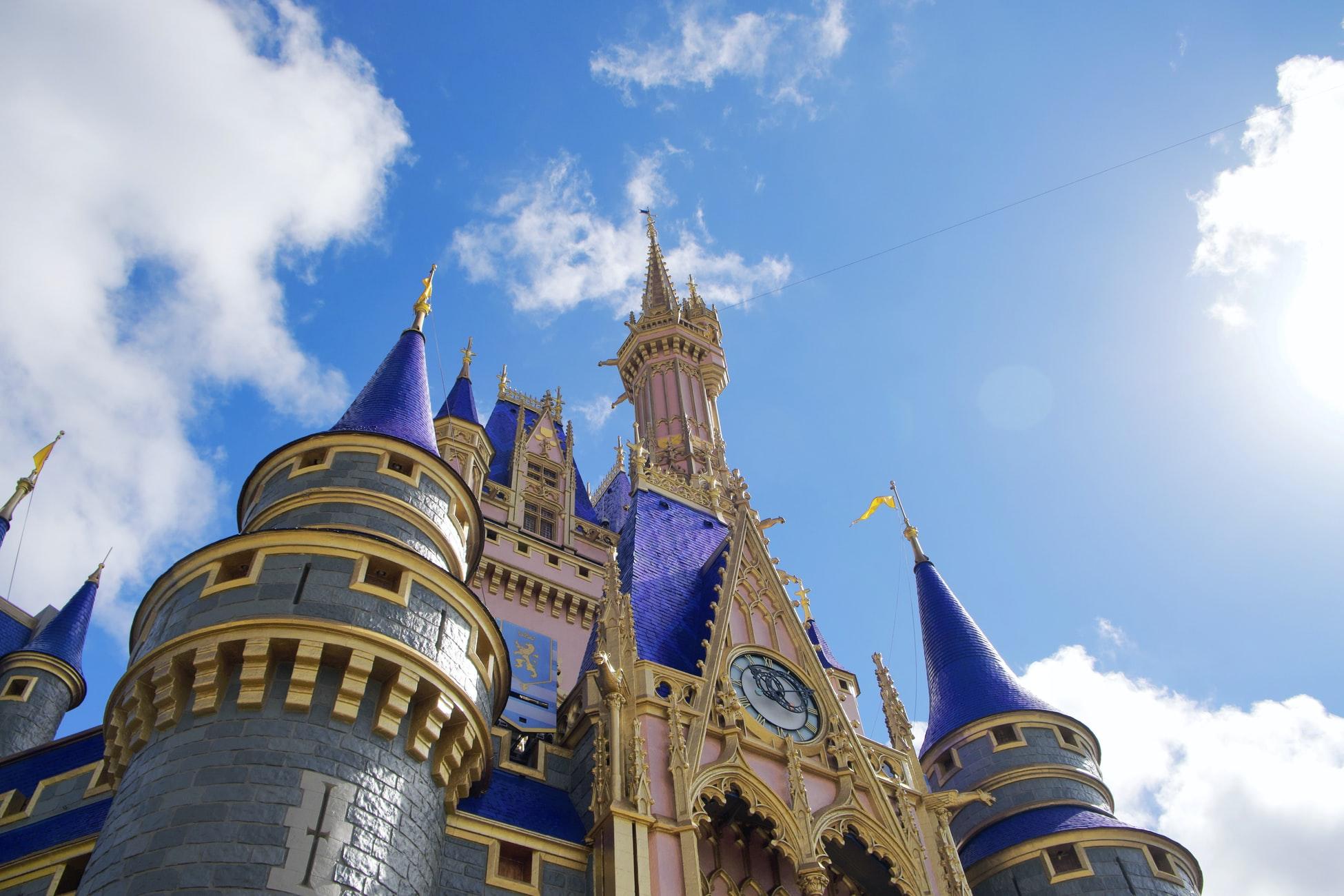 magic-kingdom-birthday-party