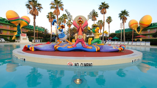 top-disney-resort-pools
