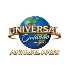 universal-passholders