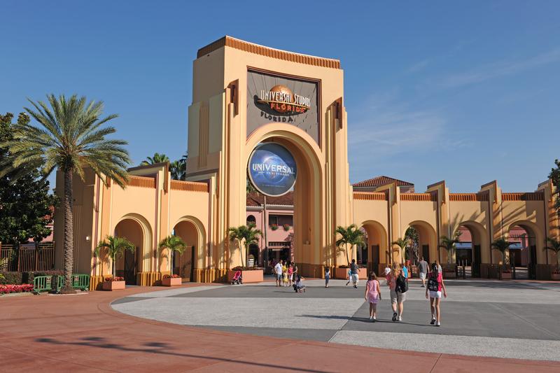 universal-studios-special-events-entrance