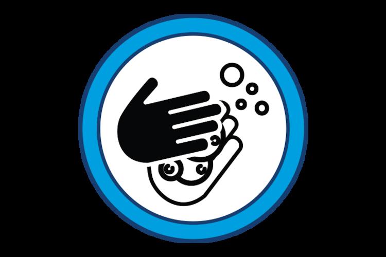 wash-hands-often-universal