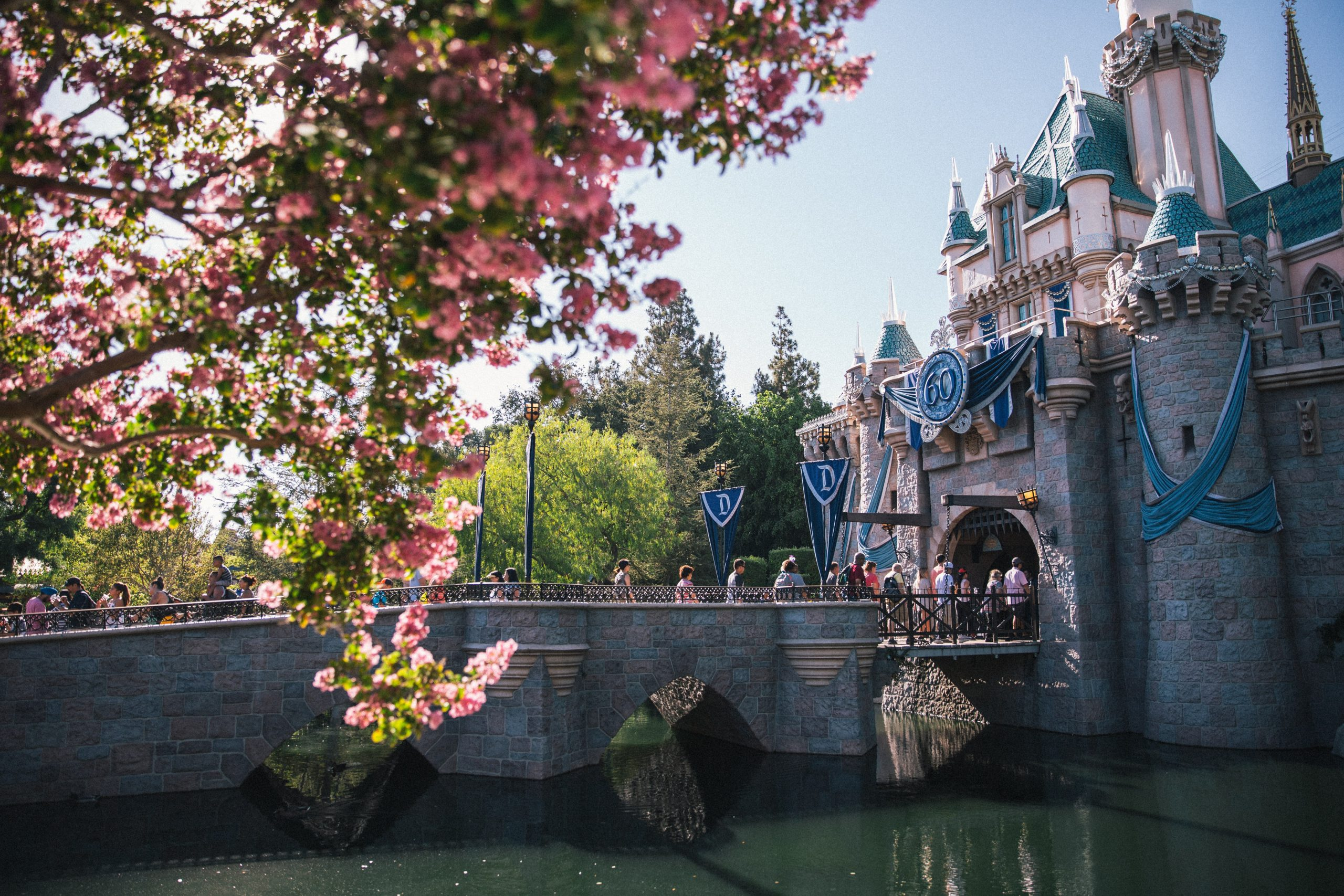 disneyland-ticket-deals