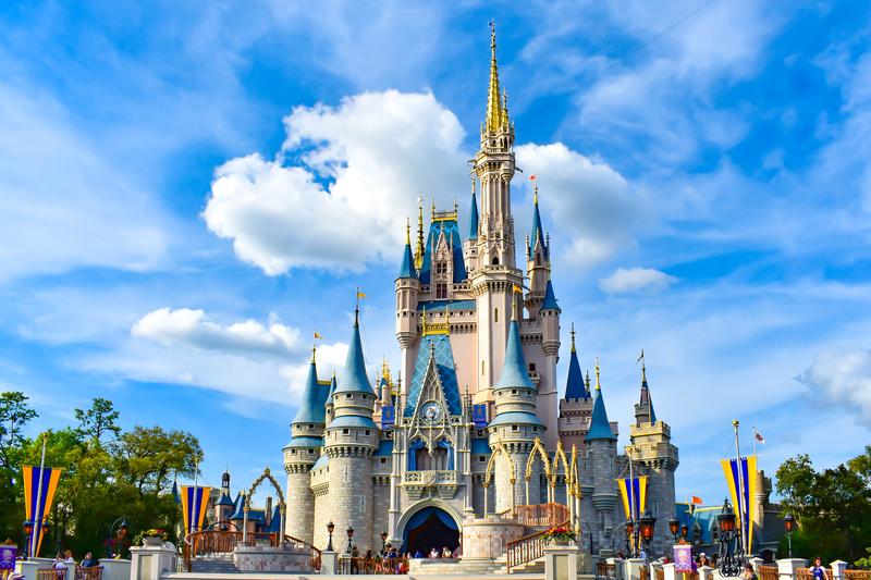 magic-kingdom-in-september-cheapest-time