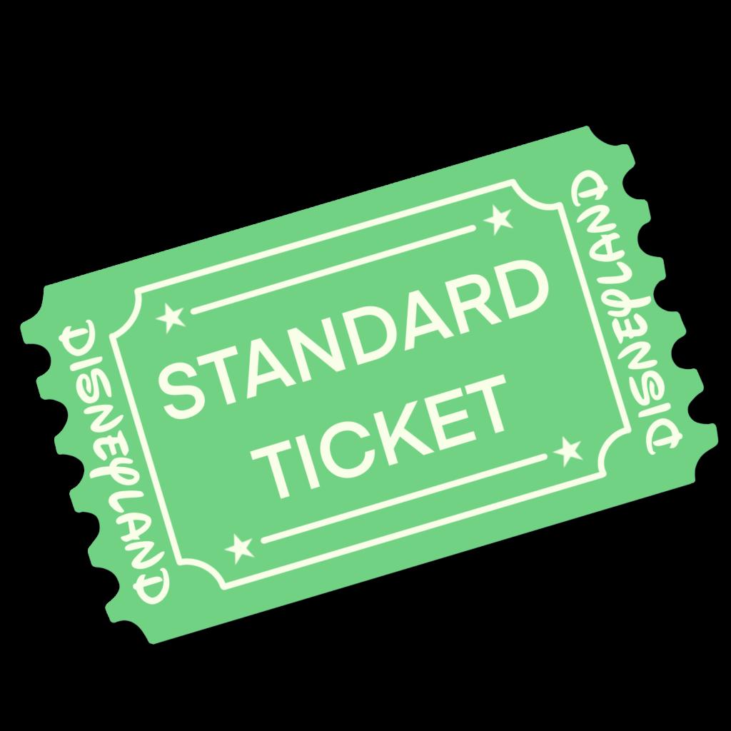 disneyland-discount-base-ticket