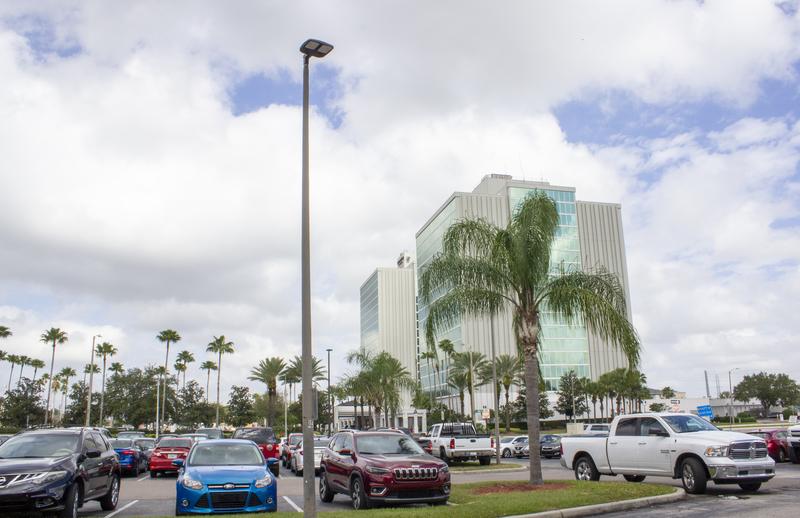 universal-studios-parking-cost