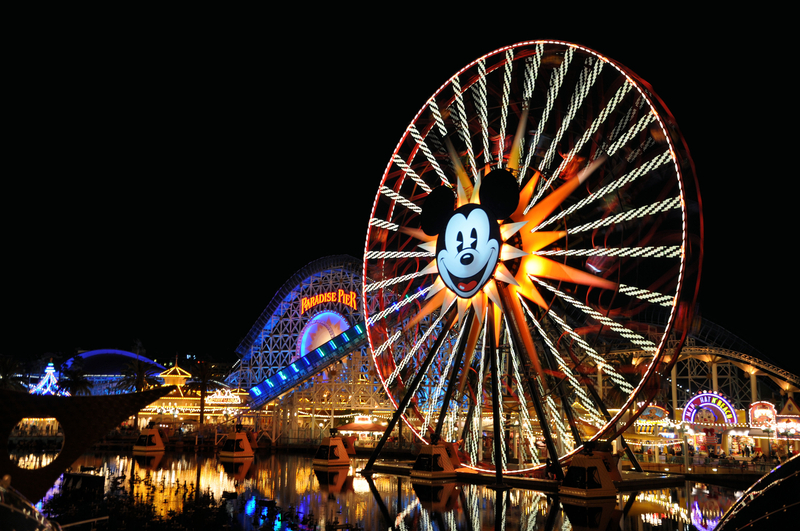 disneys-california-adventure-tickets