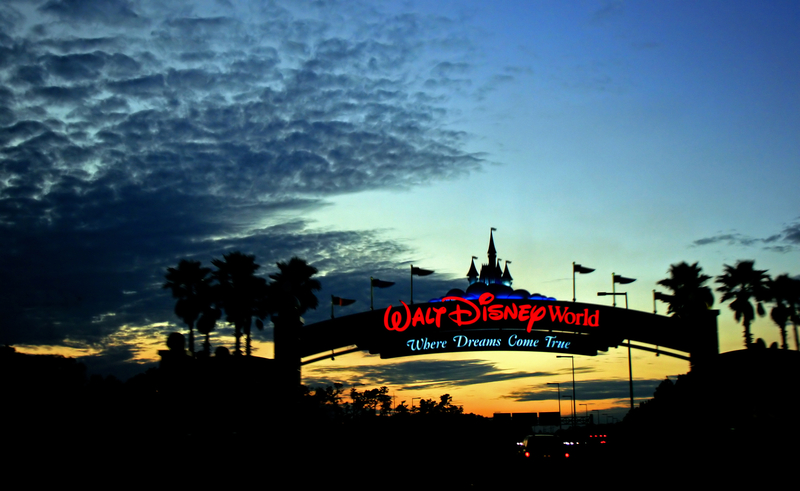 cheapest-time-to-visit-disney-world