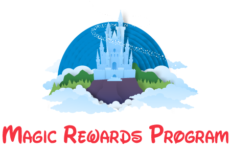 magic-rewards-program-for-discount-disney-world-and-universal-tickets