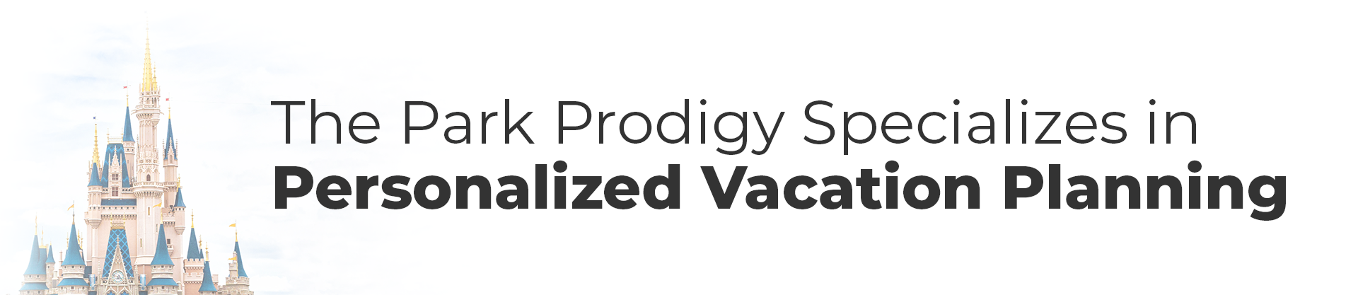 disney-world-vacation-packages-with-the-park-prodigy