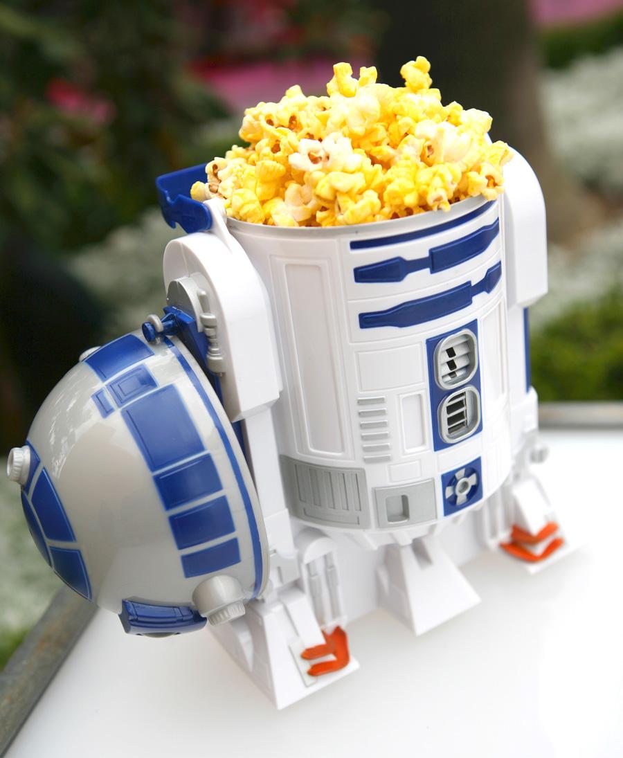 disney-popcorn-bucket