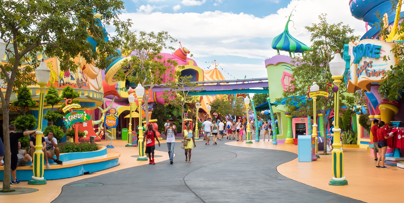 universal-studios-orlando-rides-for-toddlers