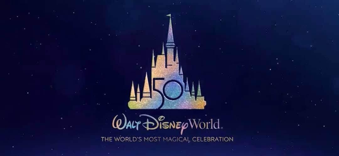 disney-world-50th-anniversary