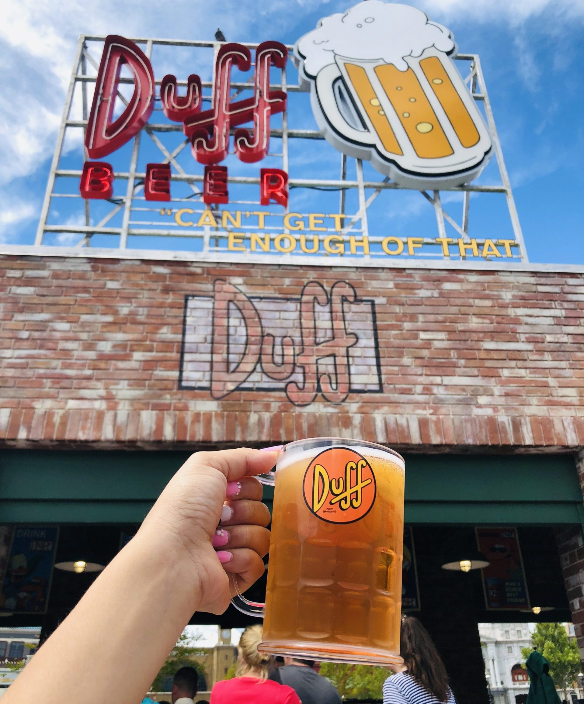 duff-brewery-universal-for-adults