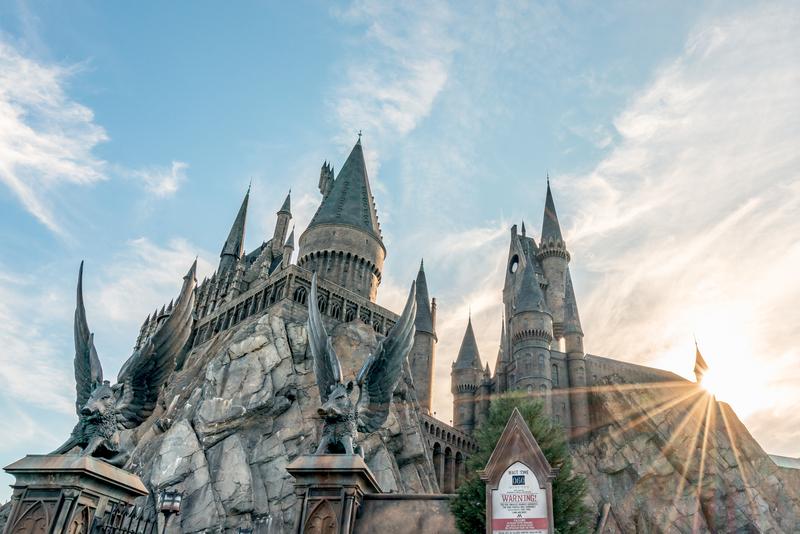 wizarding-world-harry-potter-orlando