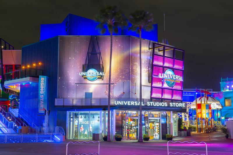 universal-citywalk-nightlife-orlando-bars