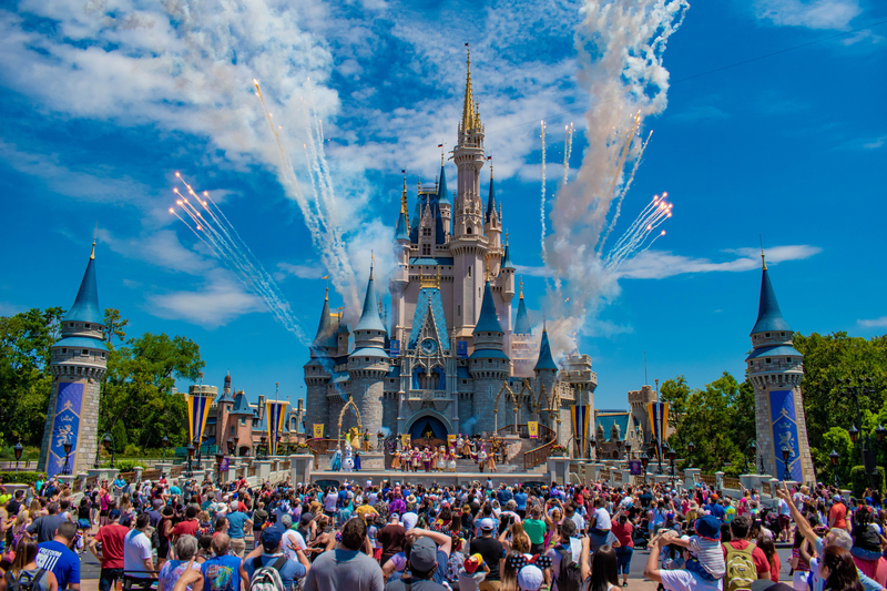 disney-world-50th-anniversary-celebration-rumors