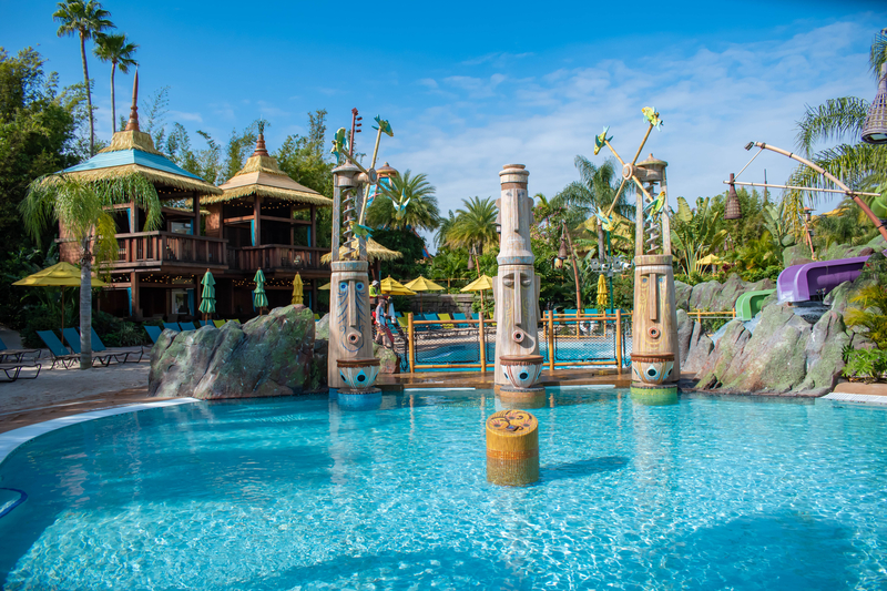 volcano-bay-ticket-prices