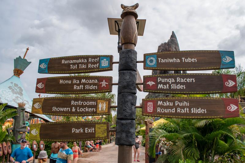 where-to-buy-cheap-volcano-bay-tickets