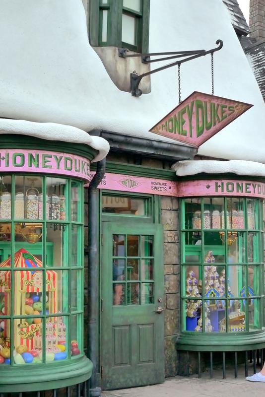 harry-potter-hogsmade-shops