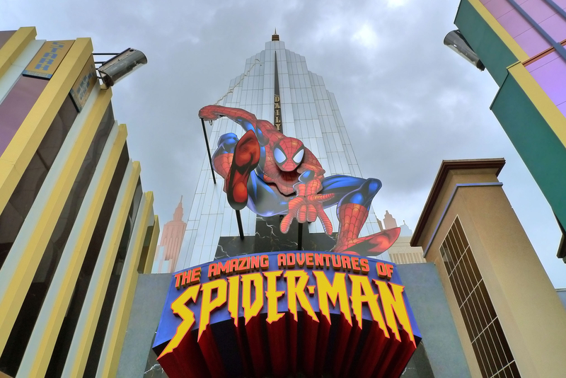 universal-studios-attractions-for-adults