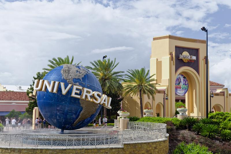 universal-studios-orlando-for-adults