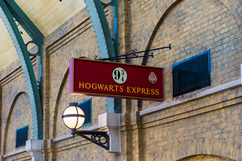 how-many-days-to-visit-harry-potter-universal