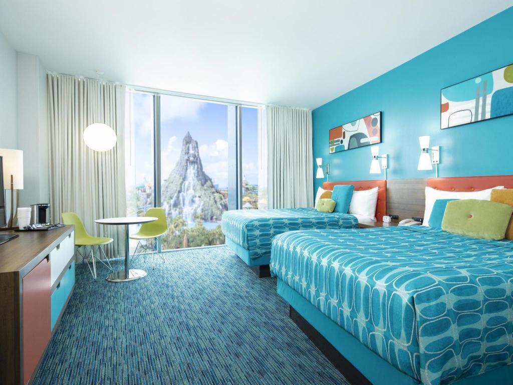 disney-vs-universal-studios-hotels-orlando